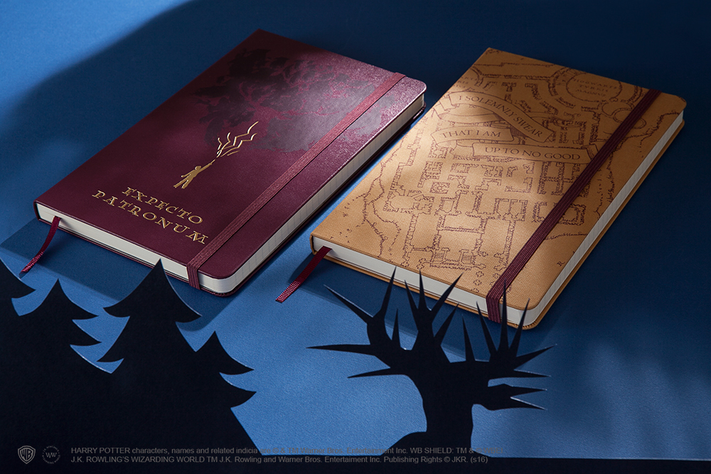 moleskine-harry-potter-5