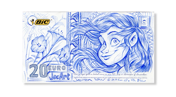 bic-pay-with-creativity-1