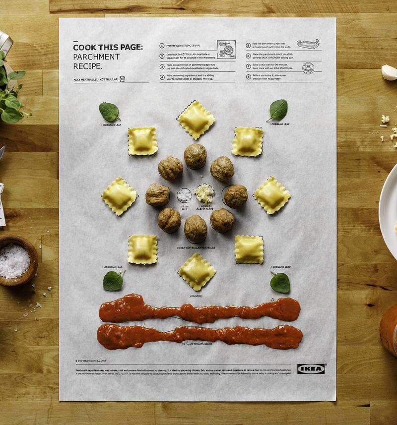 Resultado de imagen de cook in this page