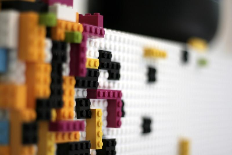 studa-lego-muebles-2 - La Criatura Creativa