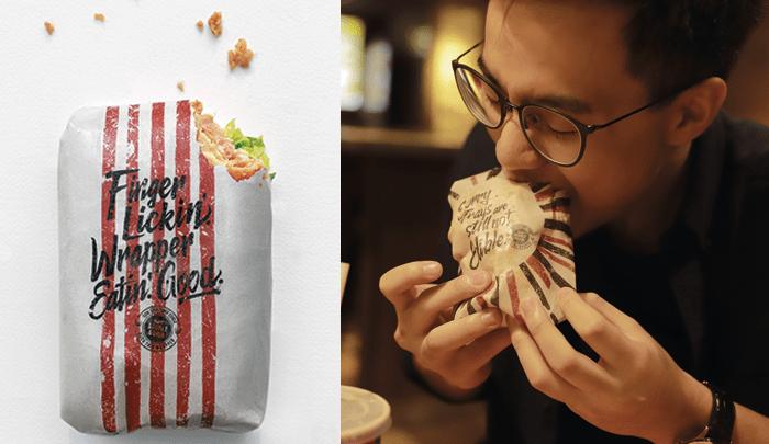 KFC-COMESTIBLE-ENVASE-00