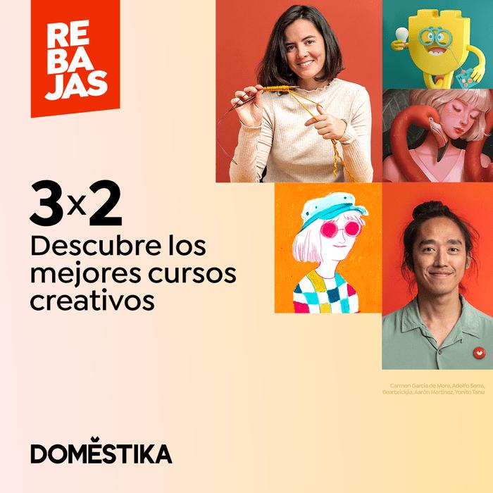 domestika-3x2-cuadrado