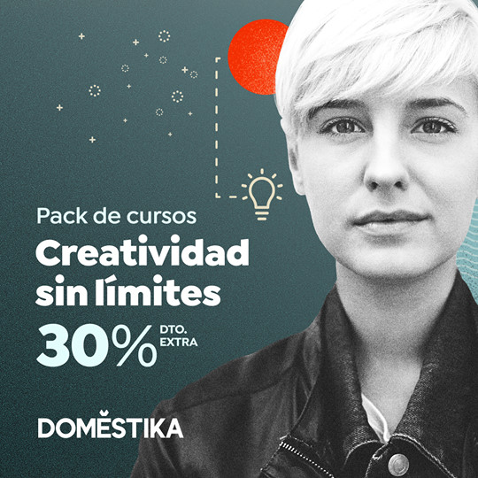 domestika-banner-creatividad