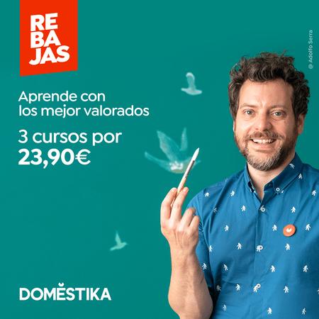 domestika-banner-mejor-valorados-cuadrado