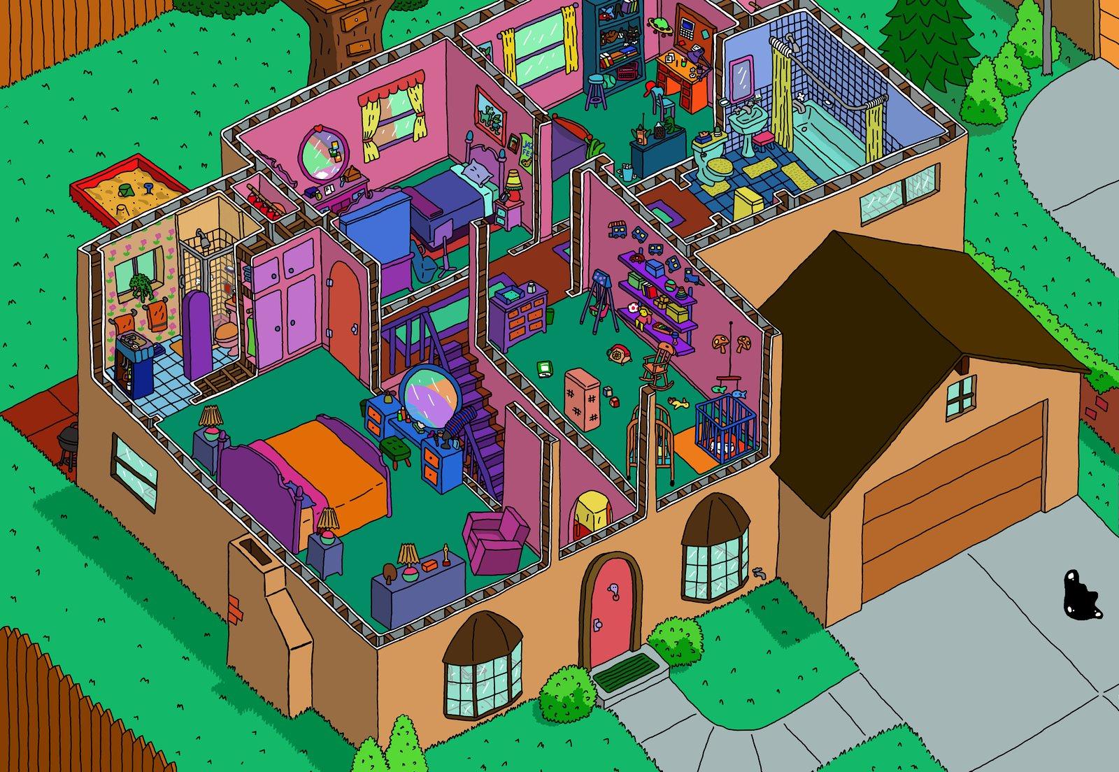 casa-simpsons-segundo-piso.jpg