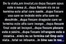 de-la-viata-am-invatat_2e29c43eab13f0
