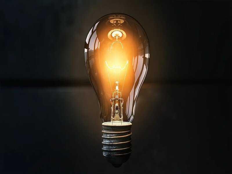 soñar con invento