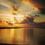 InstagramCapture_1017852e-6155-4245-94eb-eb92b037521b_jpg[1]