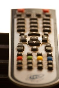 6396-television-remote