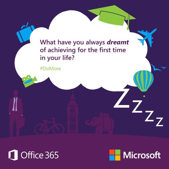 Qhubeka_Do-More_Microsoft-Posts