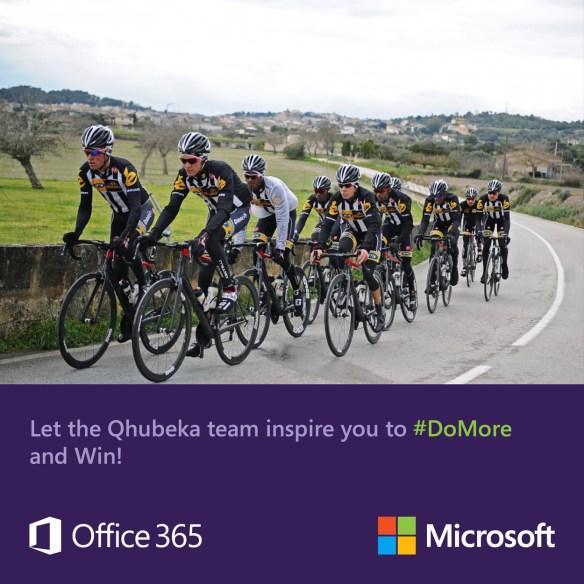 Qhubeka_Do-More_Microsoft-Posts2