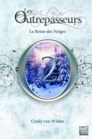 les-outrepasseurs-tome-2-la-reine-des-neiges-449249-250-400