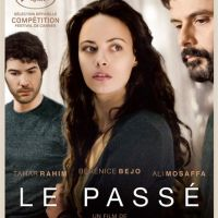 Asghar Farhadi manie subtilement les non-dits dans son dernier film, Le passé.