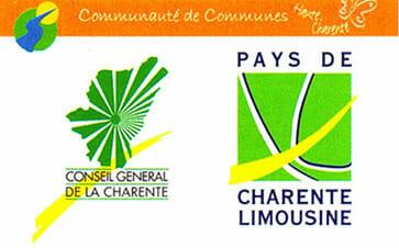 Conseil Générale de la Charente