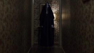 La monja, personaje icónico que tendrá su propia película