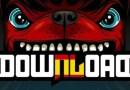 SYSTEM OF A DOWN no estarán solos en el Download Festival madrileño.