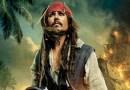 Piratas del caribe : La venganza de Salazar – Trailer