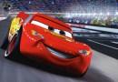 CARS 3: afrontando el ocaso de Rayo McQueen