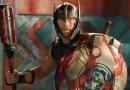 Thor: Ragnarok: Destrucción A Todo Color