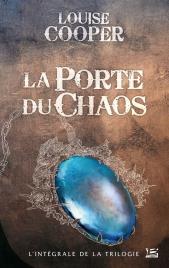 1606-10ans-chaos-i_3