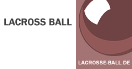 Lacross Ball