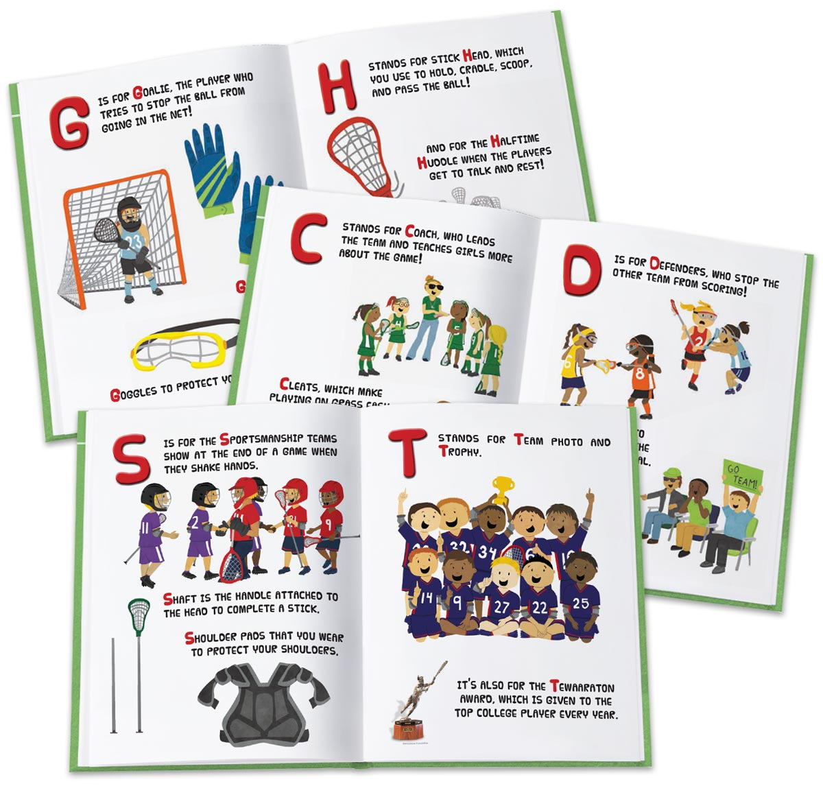 ABCs-of-Girls-Lacrosse-2