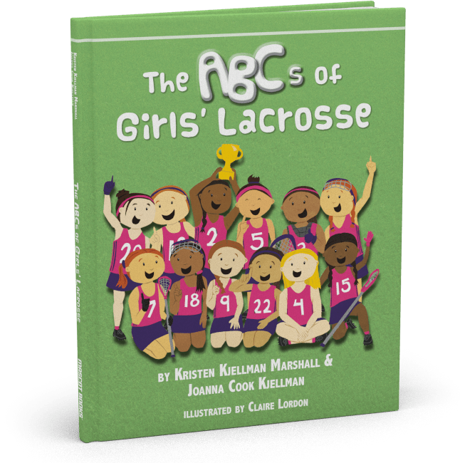 ABCs-of-Girls-Lacrosse