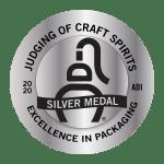 ADI-Silver
