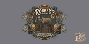 RobbersRye