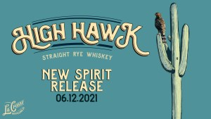 High Hawk Rye