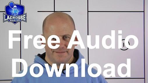 LGTips Free Audio CD Download