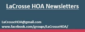 Newsletter-header-300x112