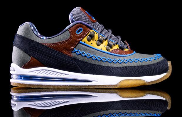 nash-dc-life-monterey-sneakers-1