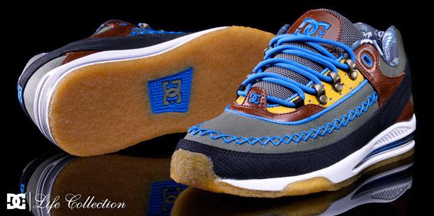 nash-dc-life-monterey-sneakers-2