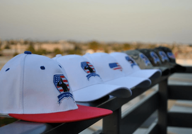 salute-the-brave-hats