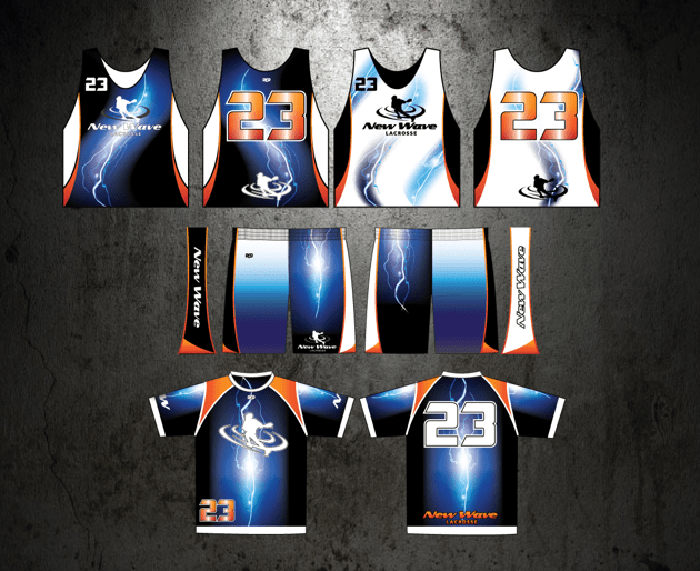 ProAthletics-Lacrosse-Uniforms