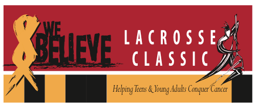 We Believe Foundation Lacrosse Classic