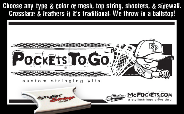 stylin-strings-lacrosse-stringing-mesh-pockets-to-go-3