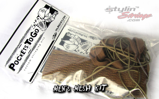stylin-strings-lacrosse-stringing-mesh-pockets-to-go-5