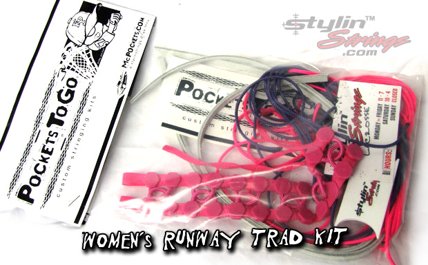 stylin-strings-lacrosse-stringing-mesh-pockets-to-go-9