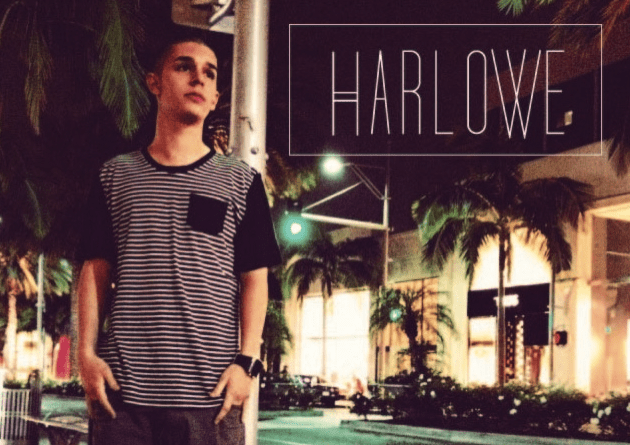 harlowe-apparel-clothing