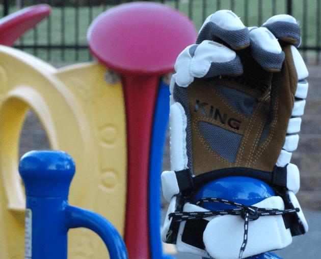 brine-king-iv-lacrosse-glove