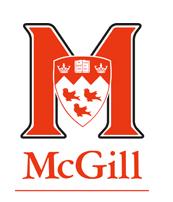 mcgill university lacrosse