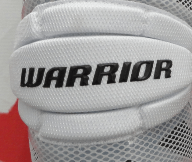 paul-rabil-lacrosse-arm-pad