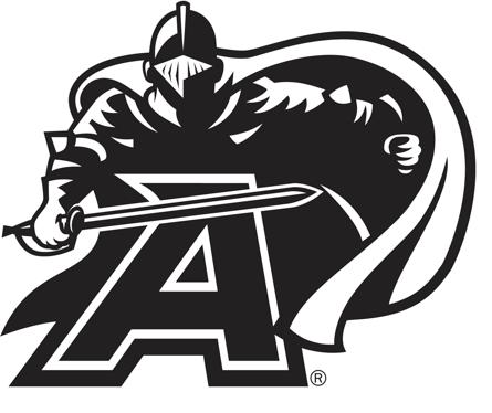 2013-army-lacrosse