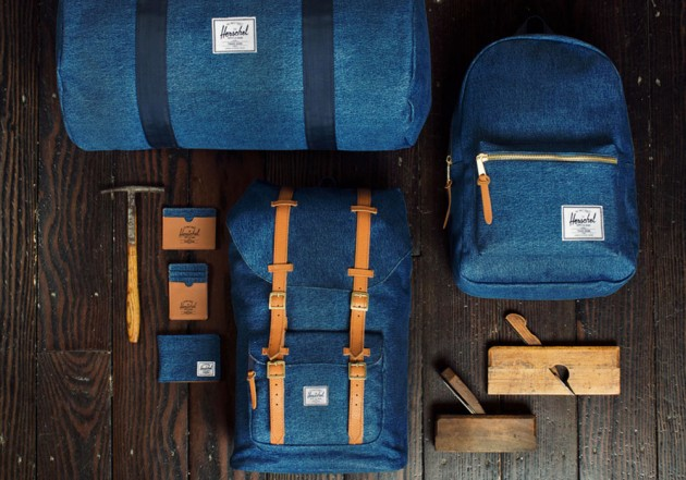 herschel-supply-holiday-2012-collection