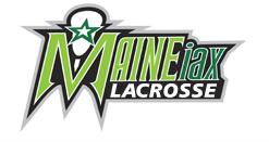 maineiax-lacrosse