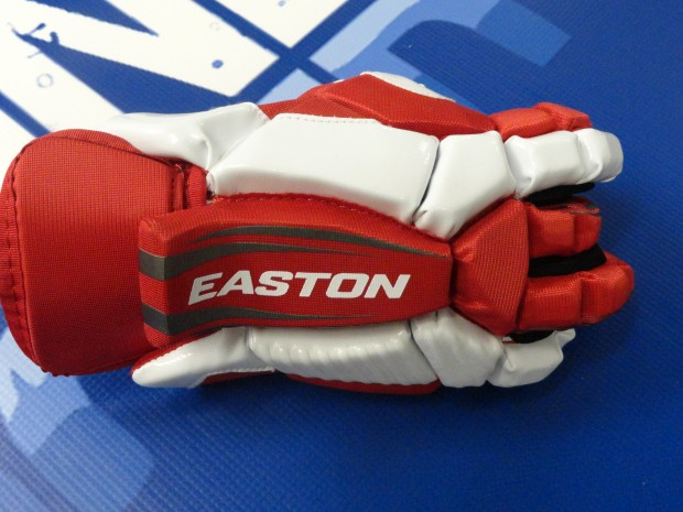Easton-Lacrosse-Glove-Stealth-Core