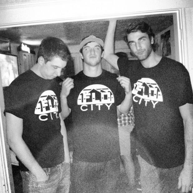 Flo City apparel