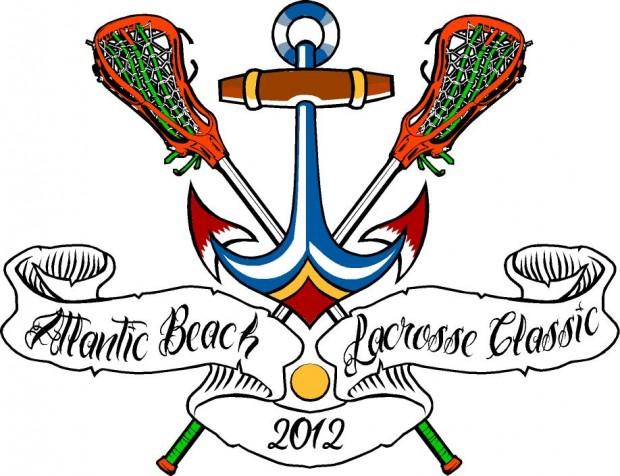 atlantic_beach_lacrosse_classic